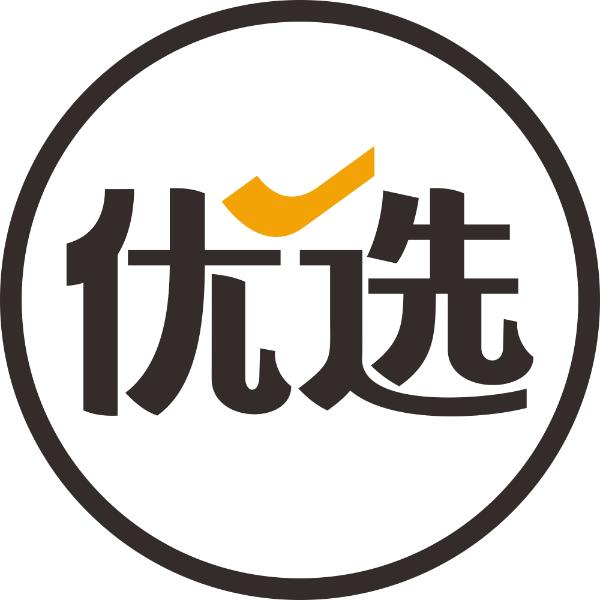 西子惠州优选